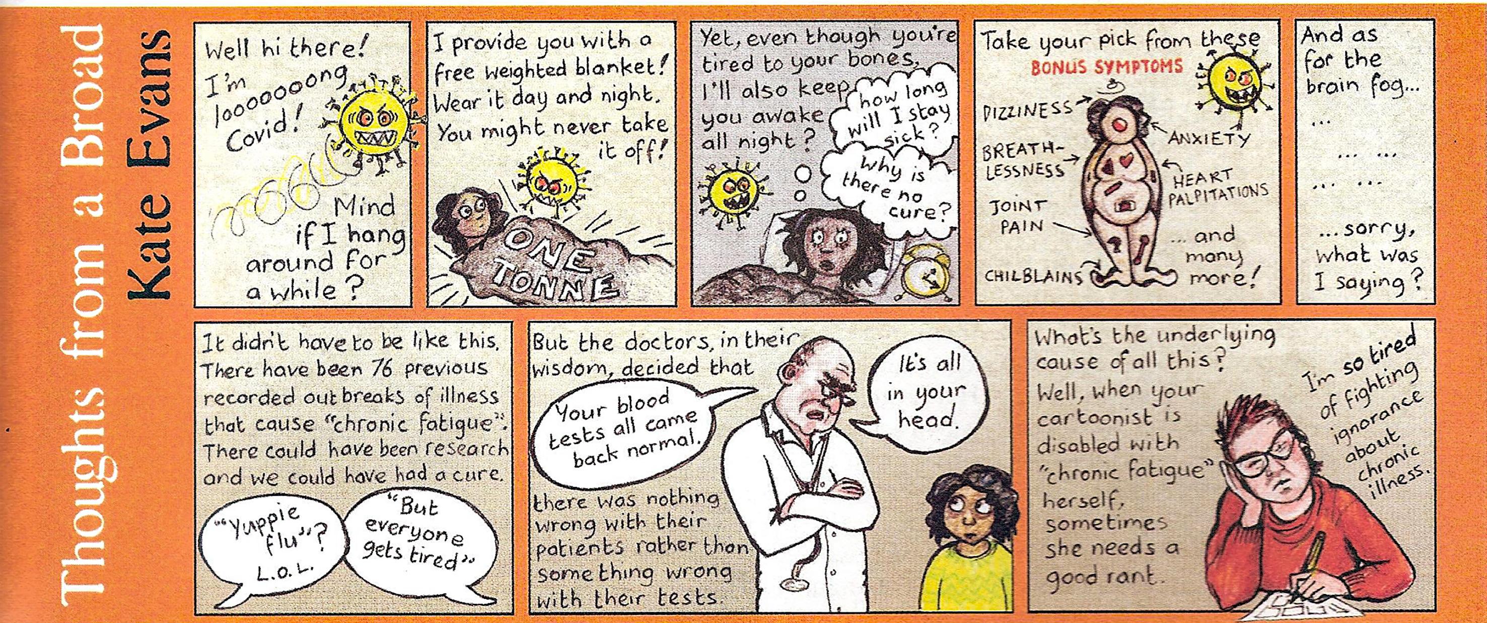 New_Internationalist_Cartoon_V2 (003)